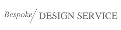 bridal bespoke design service bedfordshire