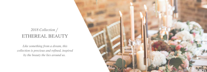 rachel sokhal bridal accessories 2018 collection