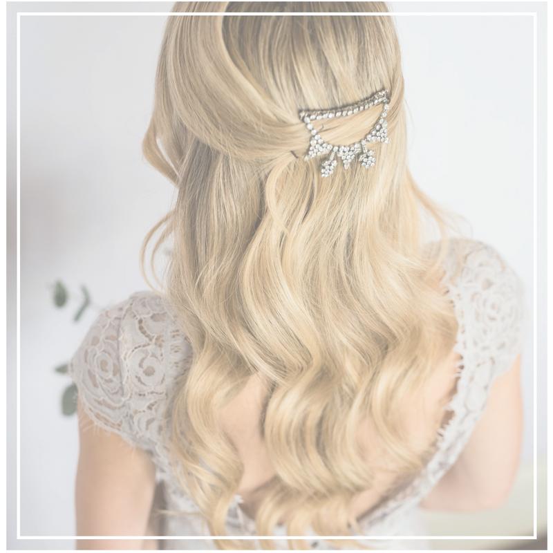 rachel sokhal bridal hair inspiration bedfordshire