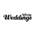 Featured on Affinity Weddings